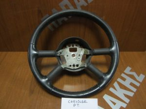 Chrysler PT Cruiser 2001-2010 βολάν τιμονιού
