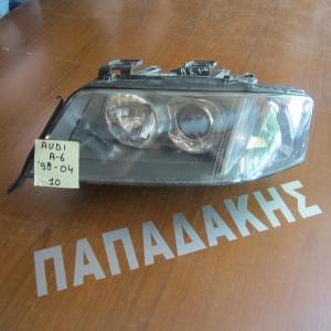 ΦΑΝΑΡΙ ΕΜΠΡΟΣ ΑΡΙΣΤΕΡΟ AUDI A-6  1997-2002