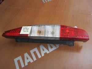 Fiat Doblo 2001-2005 φαναρι πισω δεξι