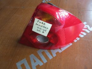 Ford Mondeo 2000-2003 sedan φαναρι πισω δεξι