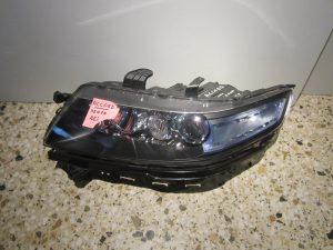 Honda Accord 2003-2006 φαναρι εμπρος αριστερο xenon