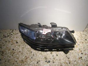 Honda Accord 2003-2006 φαναρι εμπρος δεξιο xenon