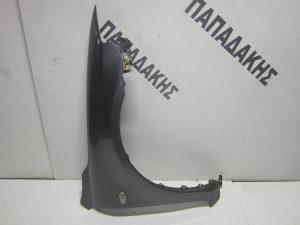 Mazda 6 2002-2008 φτερό εμπρός δεξιό γκρι