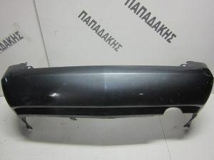 Nissan Primera P12 Station Wagon 2002-2008 προφυλακτήρας πίσω μολυβί