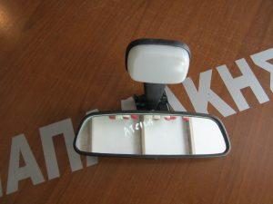 Opel Agila 1999-2008 καθρέπτης εσωτερικός