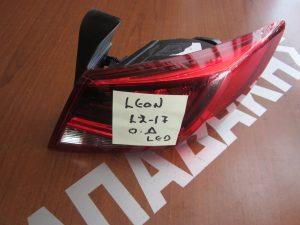 Seat Leon 2012-2017 φανάρι πίσω δεξιό LED