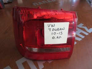 VW Touran 2010-2015 φανάρι πίσω αριστερο