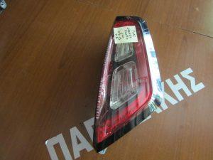 Fiat Grande Punto Evo 2009-2015 φανάρι πίσω δεξί