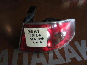Seat Ibiza 2002-2008 φανάρι πίσω δεξί