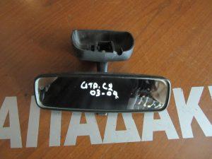 Citroen C2 2003-2009 καθρέπτης εσωτερικός