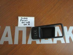 Ford Focus 2004-2008 διακόπτης ηλεκτρικού παραθύρου πίσω δεξιός