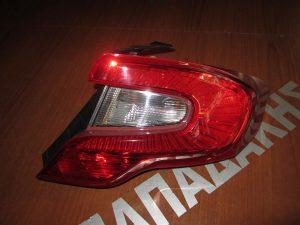 Fiat Tipo 2016-> πίσω δεξιό φανάρι