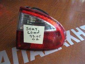 Seat Leon 1999-2005 πίσω δεξιό φανάρι