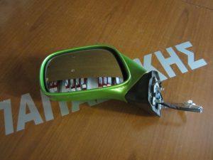 Suzuki Wagon R 1999-2007 αριστερός ηλεκτρικός καθρέπτης λαχανί