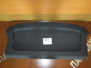 Toyota Corolla 2002-2006 εταζέρα 3θυρο/5θυρο