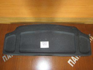 Toyota Yaris Verso 1999-2006 εταζέρα