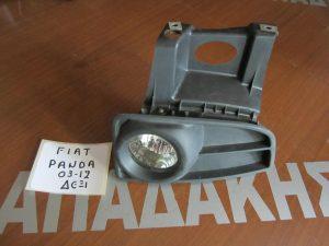 Fiat Panda 2003-2012 προβολέας εμπρός δεξιός