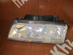 Citroen Xantia 1993-1998 φανάρι εμπρός αριστερό καινούριο γνήσιο