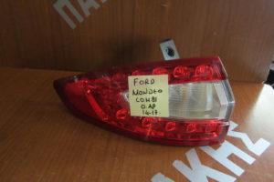 Ford Mondeo Combi 2014-2017 φανάρι πίσω αριστερό LED