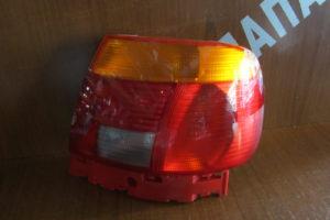 Audi A4 1995-1996 φανάρι πίσω δεξιό Sedan