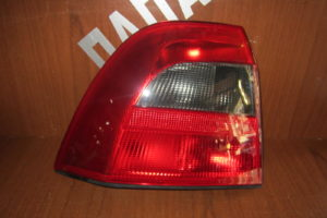 Opel Vectra B 1999-2002 φανάρι πίσω αριστερό