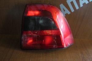 Opel Vectra B 1999-2002 φανάρι πίσω δεξιό