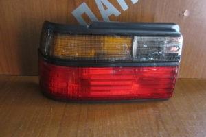 Toyota Corolla EE-90 1988-1991 φανάρι πίσω αριστερό Sedan