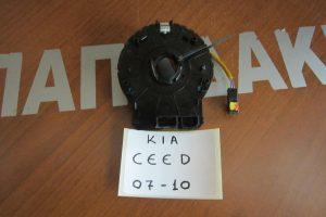 Kia Ceed 2007-2010 ροζέτα τιμονιού