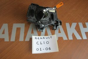 Renault Clio 2001-2006 ροζέτα τιμονιού