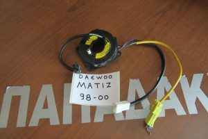 Daewoo Matiz 1998-2000 ροζέτα τιμονιού