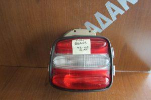 Fiat Brava 1995-2002 φανάρι πίσω αριστερό