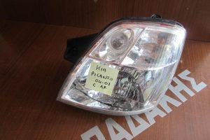 Kia Picanto 2004-2007 φανάρι εμπρός αριστερό
