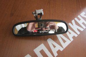 Land Rover Freelander 2 2007-2014 καθρέπτης εσωτερικός