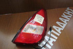 Suzuki Liana 5θυρο 2001-2007 φανάρι πίσω δεξιό