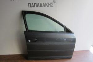 Audi A3 2005-2013 πόρτα εμπρός δεξιά μολυβί