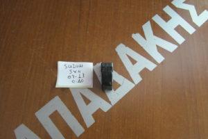 Suzuki Splash 2008-2014 διακόπτης ηλεκτρικού παραθύρου εμπρός δεξιός