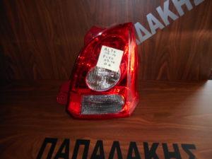 Nissan Pixo/Suzuki Alto 2009-2014/2008-2014 πίσω δεξιό φανάρι