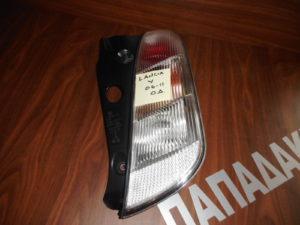 Lancia Ypsilon 2006-2011 φανάρι πίσω δεξιό