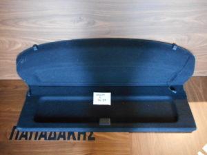 Mazda 3 5θυρο 2004-2009 εταζέρα