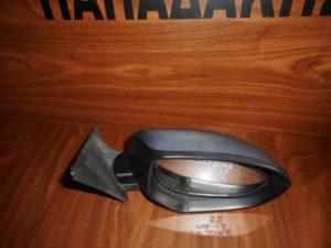 Mazda 6 2008-2012 ηλεκτρικός καθρέπτης δεξιός μολυβί 5 καλώδια