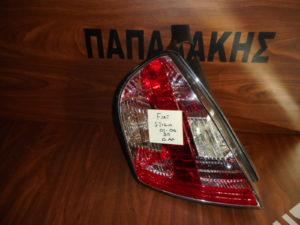 Fiat Stilo 3πορτο 2001-2006 φανάρι πίσω αριστερό