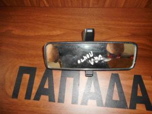 Fiat Grande Punto 2005-2012 καθρέπτης εσωτερικός