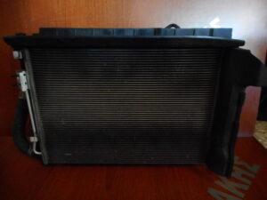 Smart ForTwo w450 Brabus 1998-2007 ρεζερβουάρ