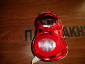 Smart ForTwo w451 2007-2014 φανάρι πίσω δεξιό